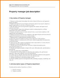 3-4 Assistant Manager Duties In Restaurant | Nhprimarysource.com
