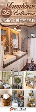 Bathroom   Kids Bathroom Ideas Elegant In Bathroom Remodel - Kids bathroom remodel