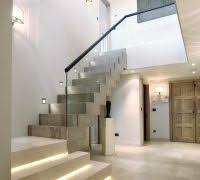 Under stairs lighting Lighting Design Stair Design Staircase Contemporary With Stair Lighting Staircase Lighting Understair Lighting Dakshco Stair Design Staircase Contemporary With Stair Lighting Staircase