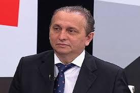 Resultado de imagem para Antônio Jácome
