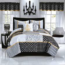 cool black bed sheets nicecoolbedsetswithbedroomcool
