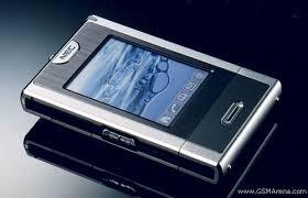 NEC N930 - Full specification - Where ...