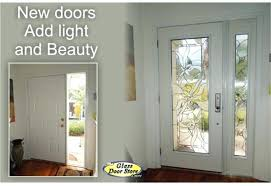 modern glass front door. Modern Front Entry Doors House Entrance Door Designs Glass R