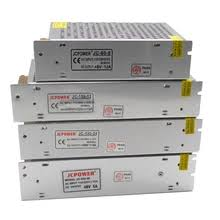 Buy 12a 48v and get free shipping on AliExpress.com