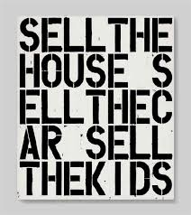 christopher wool b apocalypse now paintings united lot 8