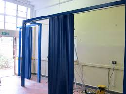 tall office partitions. Astonishing Hanging Room Dividers Ikea Sliding Partition Walls For Home White Background Large Tall Office Partitions