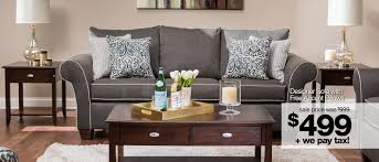 White Furniture For Living Room Gardner White Furniture Michigan Furniture Stores
