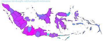kartografi