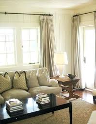 painting wood paneling ideas best painted paneling images on home ideas interior decorating and kitchens painting