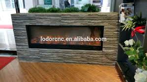 electric fireplace parts canada diagram list model repair calgary for charmglow