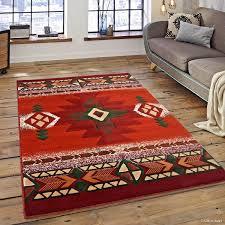 rugs area rugs carpet 8x10 area rug big floor large southwestern area rugs new