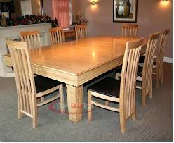 6 foot dining table 6 ft round table excellent 6 foot dining table regarding 6 foot