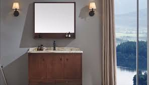 Rta cabinets bathroom Brantley Depot Bathroom Bathrooms Doors Vanity Double Sink Bamboo Home Inch Beautiful Lowes Rta Only Cabinets Floating Swayzees Depot Bathroom Bathrooms Doors Vanity Double Sink Bamboo Home Inch
