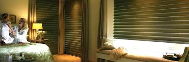 light blocking blinds. Light Blocking Shades From Window Exquisite Blinds On Blackout Room Darkening