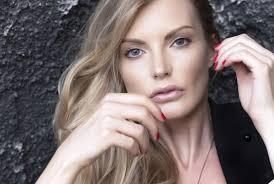 Licia Nunez: «Stavo con Imma Battaglia, ma mi ha tradito con ...