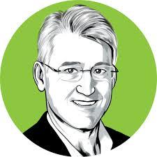 Lee Schafer | Star Tribune