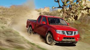 2018 nissan frontier sv. plain 2018 2018 nissan frontier in lava red intended nissan frontier sv