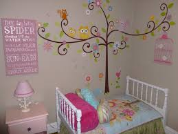 toddler bedroom wall decor new 164 best daisy images on pertaining to for girl room 0 on wall art toddler room with toddler bedroom wall decor new 164 best daisy images on pertaining