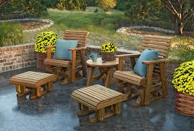 outdoor furniture chairs for patio for in austin texas
