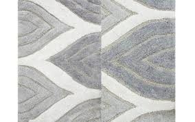 cotton silver exciting target wamsutta sonoma blue bath runner gray fieldcrest chenille purple bathroom macys rugs se threshold grey mats towels fieldcr