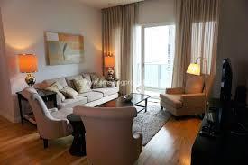 1 Bedroom At Millennuim Residence Sukhumvit Q Sukhumvit Amazing Properties