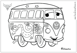 free cars coloring pages to print car coloring pages free cars 2 coloring page cars printable coloring pages on cars coloring pages free printable disney