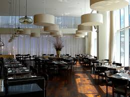 beautiful restaurant pendant lights 28 on square ceiling light fixtures with restaurant pendant lights