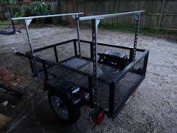 kayak trailer trailer superstore jpg 640×480 pixels trailers Lowes Trailer Wiring Harness 2013 carry on 3 5x5 utility trailer for sale in baton rouge 7-Way Trailer Wiring Diagram