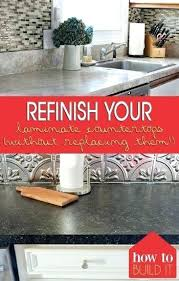 diy laminate countertops diy laminate countertops rounded edges
