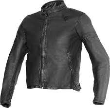 dainese archivio motorcycle leather jacket clothing jackets