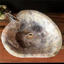 lilac onyx purple sink green onyx vessel sinks onyx wash basin random color onyx bathroom sink stone wash bowl