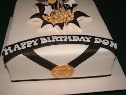Ideas For 50th Birthday Cakes For Men Wedding Academy Creative