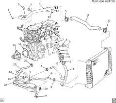 chevy venture fuse diagram automotive wiring diagrams description 000517mj01 056 chevy venture fuse diagram
