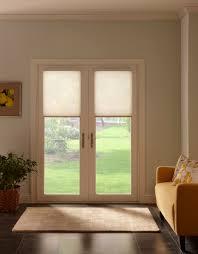 shades for front doorWindows Shades For Door Windows Ideas Window Treatment Ideas Doors