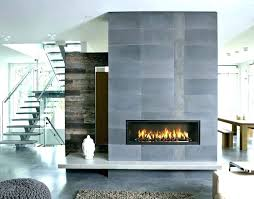 electric fireplace s costs