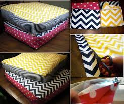 floor cushions for kids. Delighful Kids 17 Best Ideas About Floor Pillows Kids On Pinterest Pillow Beds For In Cushions