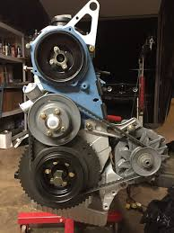 bmw m20 engine overhaul, rebuild, restoration, and 2 7 stroker douging sony cdx-m20 wiring harness front end done minus the cap and rotor and the wiring harness holder (i hate