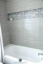shower niche ideas shower niche ideas best on tile shelf subway tile shower niche ideas