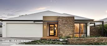 Small Picture Display home designs perth Home design