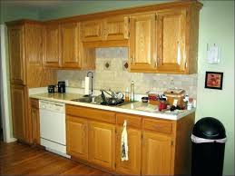 bronx kitchen cabinets kitchen kitchen cabinets custom bx in stock closeout wood cabinet flooring reviews