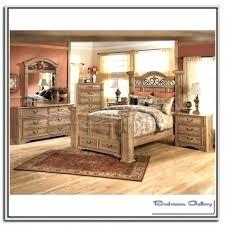 cook brothers bedroom sets – blogie.me