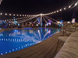 swimming pool lighting options. Some Of Our Lighting Options Are Swimming Pool