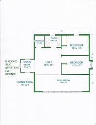 barn house plans with loft second floor plan dreams metal shed open pole garage small cabin country home kit rustic style modular homes american post kits