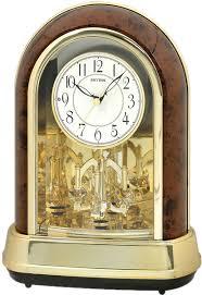 Купить <b>Часы Rhythm</b> 4RH791WD23 по выгодной цене в ...