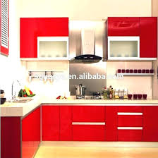 appealing kitchen cabinet color schemes and kitchen cabinet color schemes kitchen color combos kitchen
