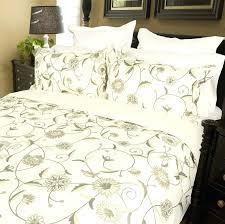 quilts etc duvet covers canada quilts etc duvet covers qe home quilts etc for exclusive
