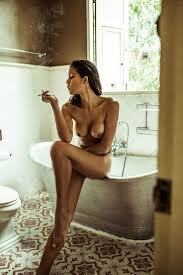 237 best images about NUDE on Pinterest Sexy Sexy hot and.