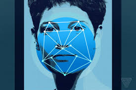 Amazons Facial Recognition Matched 28 Members Of Congress