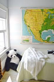 simple boys bedroom. Exellent Simple Vintage And Flea Market Treasures For A Little Boys Room Inside Simple Boys Bedroom
