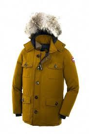 Canada Goose Womenclothingsizechart Women Clothing Size